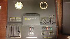 Магнитофон ленточный - Tallinn - Электроника, Устаревшая электроника купить и продать – okidoki