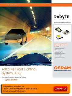 Lighting Functions that can be Realized with LED Matrix Beam Technology! Send your enquiry or whats App @ 9560120094