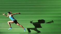 Mouthwash Makes You Run Faster https://tonic.vice.com/en_us/article/mouthwash-makes-you-run-faster #corevity #health #performance #sugar #sucrose #run #runner #running #exercise #fit