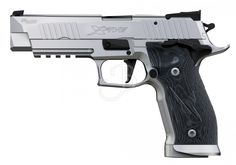 sig sauer x-five supermatch - Bignami Sig Sauer P226, Weapons Guns, Guns And Ammo, Revolver, Handgun, Firearms, Sig Sg 550, 40 S&w, Cool Guns