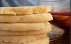 Satsuma Mandarin Cookies (In German but auto translate does a decent job) Satsuma Tree, Great Recipes, Recipe Ideas, Cornbread, Nom Nom, Sweet Treats, Veggies, Sweets, Fresh