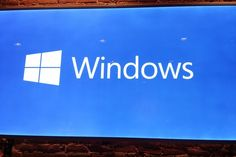 An interesting rumor has popped up suggesting why Microsoft decided to use the name Windows 10, skipping right over Windows 9.