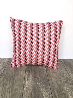 Pillow covers. Decorative Pillows. Accent Pillow. Toss Pillows. Throw Pillow. Trendy Decor. Pink Pillow. Bedroom Pillow. Cozy. Sham. Pillow. (25.00 CAD) by ShopMFM