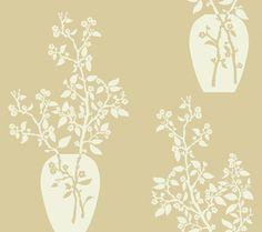 YORK  Antonina Vella: Dolce Vita     MIMI CM2357    Available at www.halogen.co.za