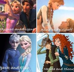 THE ONLY ONE THAT DOES NOT WORK HERE IS HICCUP AND MREIDA!!!!!! ASTRID IS HIS TRUE LOVE!!!!!!!!!!!!!!!!!!!!!!!!!!!!!!!!!!!!!!!!!!!!!!!!!!!!!!!!!!!!!!!!!!!!!!!!!!!!!!!!!!!!!!!