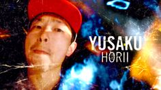 Bald E-Gal Wednesdays: Yusaku Horii and Pals from E-GAL EYE  |  TransWorld SNOWboarding Transworld Snowboarding, Eyes, Boots, Movie Posters, Movies, Crotch Boots, 2016 Movies, Film Poster, Films
