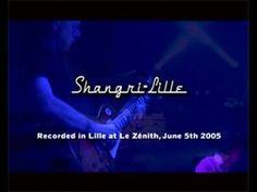 Mark Knopfler TV-HD - Shangri-La Tour 2005 - Part.1 - YouTube