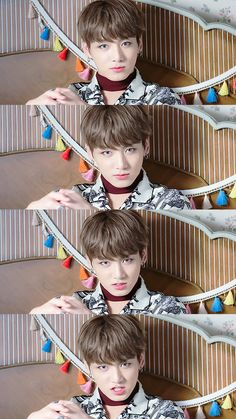 [b.g] BTS #JK #정국 #HAPPYJKDAY ♡