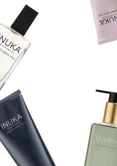 INUKA PRODUCT BROCHURE 2019 Business Opportunities, Entrepreneurship, Product Brochure, Beauty, Hair, Beauty Illustration, Strengthen Hair