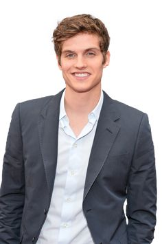 DANIEL SHARMAN / ACTOR !