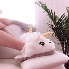 Mondo Unicorn 🦄✨❣️  www.dream-shop.it