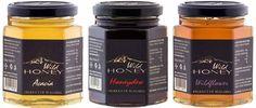 About - Wild Honey Wild Honey, Raw Honey, Saffron Spice, Foods, Luxury, Food Food, Food Items