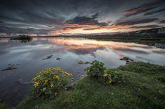 Photo Mývatn by Einar Gudmann on 500px