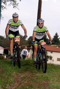 Stefano Galli & Daniele Aldegheri, Golasecca