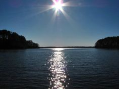 Joe Wheeler State Park, an Alabama State Park located nearby Athens, Florence and Killen = Rogersville