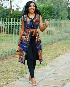 African dress tops Related posts:Wedding Guests Slayage! 2017 Wedding Guests are Bringing in More Sauce and Trend.African Print Maxi Dress @ nedim_designs ideas for African fashion pieces African Fashion Designers, Latest African Fashion Dresses, African Print Dresses, African Print Fashion, Africa Fashion, African Dress, Ankara Fashion, African Prints, African Fabric