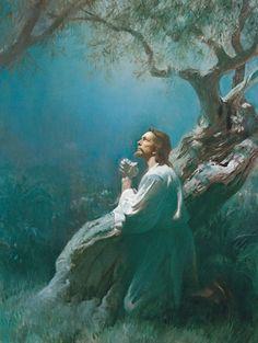 gethsemane.jpg (432×574)