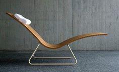 zipshape-chaise.jpg