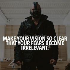 Millionaire motivation Motivation, How To Make, Instagram, Daily Motivation, Determination, Motivation Wall, Inspiration