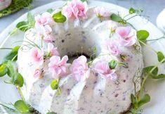 Pudding, Desserts, Feta, Tailgate Desserts, Deserts, Custard Pudding, Puddings, Postres, Dessert