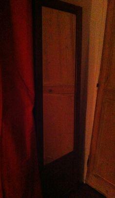 closet doors, pari, closer door, length mirror
