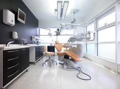 Studio Dentistico / Dental Practice