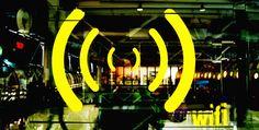 Best+WiFi+Hotspots+in+Ottawa