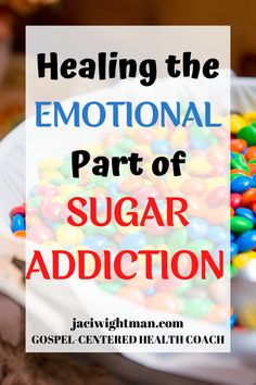 Health And Nutrition, Health Tips, Health And Wellness, Mental And Emotional Health, Binge Eating, Sugar Detox, Workout Humor, Coping Skills, Emotional Intelligence