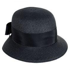 available at  VillageHatShop Hat Shop 2a4f1517088