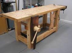 Resultado de imagen para roubo workbench