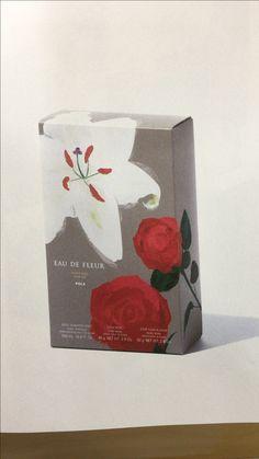 Packaging Dielines, Branding And Packaging, Organic Packaging, Tea Packaging, Food Packaging Design, Beauty Packaging, Packaging Design Inspiration, Branding Design, Form Design