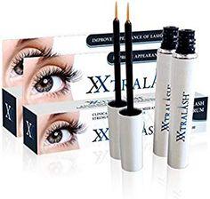 5a0c28751a4 XXtraLash 3ml #makeup #beauty #woman #women #elegance