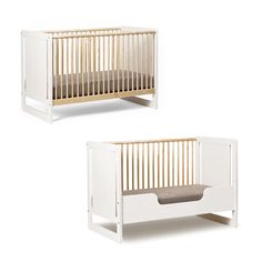 Robin Toddler Bed Conversion Kit