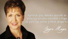 joyce meyer frases -