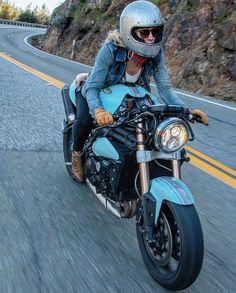 Trend Mark Wwii Vintage Motorcycle Goggles Racing Glasses Helmet Light Eyewear Pilot Retro Motocross Daft Punk Helmet Steampunk Accessories Kids Costumes & Accessories