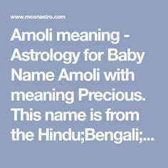 12 Best Tamil baby names images in 2017 | Tamil baby names