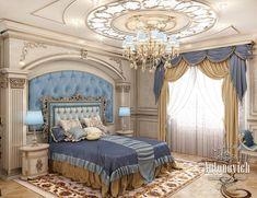 http://www.antonovich-design.ae/our-works/villa-interior-design/project-23.html