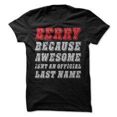 (Tshirt Top 10 Tshirt) Awesome Berry T-Shirt Shirts This Month Hoodies Tee Shirts