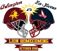 custom school homecoming t shirt design football clash
