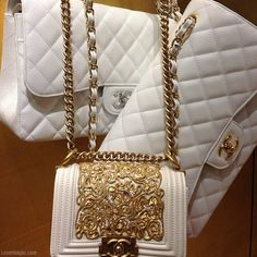 c021322a1a Dream Bags fashion chanel designer classic bag Chanel Boy Bag