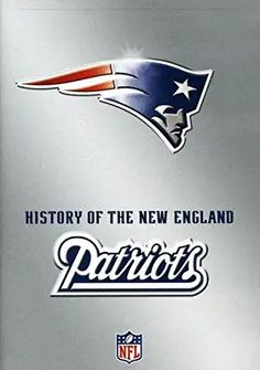 Patriots Logo, Patriots Football, Waves Wallpaper Iphone, Whale Coloring Pages, Go Pats, Nfl History, Boston Sports, New England Patriots, Movie Tv