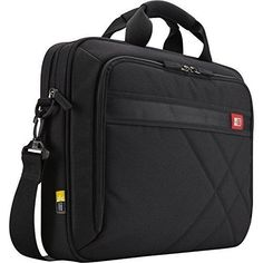 Casual Laptop Case Tablet Briefcase Office Business Protection Carries Gift    #LaptopCase