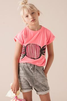 What a sweetie! soft gallery ss14 from www.dinodeluxe.fr