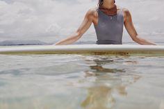 Surf Wear, One Piece, Beach, Joy Of Life, Surf Clothes, Seaside