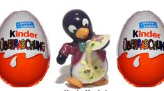 21 Kinder Surprise EGGS Die Peppy Pingo Party 1994 #Surpriseeggs #Toys #Disney #DisneyPixar #PixarCars #KinderSurprise #Surprise #Toy #MyLittlePony #HelloKitty #PeppaPig #MickeyMouse #Baby #Pixar #MinnieMouse #Cartoons #YouTube #Hello #spiderman #starwars #dora #Маша