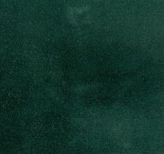 Safari Plain Velvet Safari Plain Velvet Dark forest green cotton velvet suitable for curtains and upholstery Aesthetic Backgrounds, Green Backgrounds, Plain Green Background, Green Velvet Fabric, Velvet Material, Le Jade, Green Texture, Green Sofa, Green Curtains