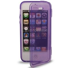 iPhone 5 cover mississauga The Apple iPhone 5 is a revolutionary smartphone made with innovative technology. It consists of a big screen interface and has a nice, polished finish.