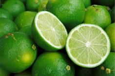 Sunshine Coast Hinterland Limes. WIN tickets to the Noosa International Food and Wine Festival PLUS meet Matt Golinski - http://www.taste.com.au/competitions/view-competition.php?id=333
