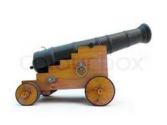 Image result for kanoner