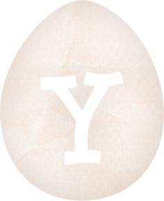 Easter Fun_2 — Yandex.Disk Yandex Disk, Easter, Fun, Easter Activities, Hilarious